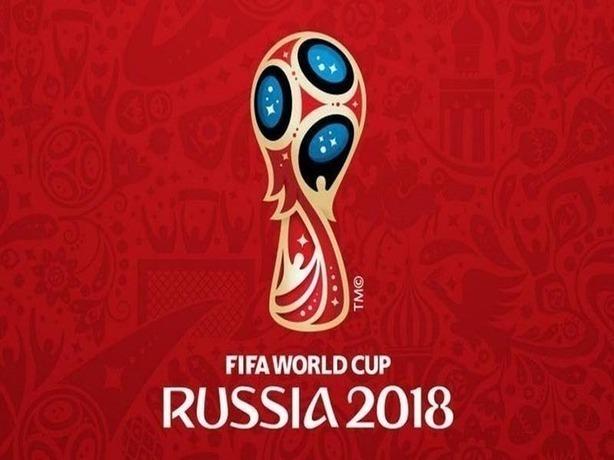 Террористы ИГИЛ угрожают взорвать Ростов во время чемпионата мира по футболу