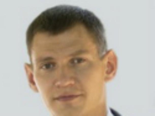 В Ростовской области появился новый министр культуры