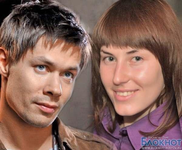 Стас Пьеха вернул долг в миллион рублей организаторам концертов в Ростовской области
