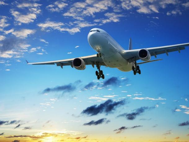В солнечную Армению из аэропорта «Платов» смогут летать ростовчане этой весной