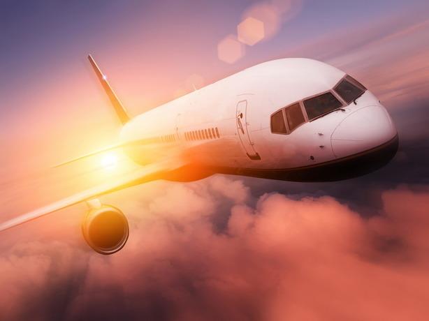 Известный телеканал ошибочно сообщил о крушении пассажирского самолета под Ростовом-на-Дону