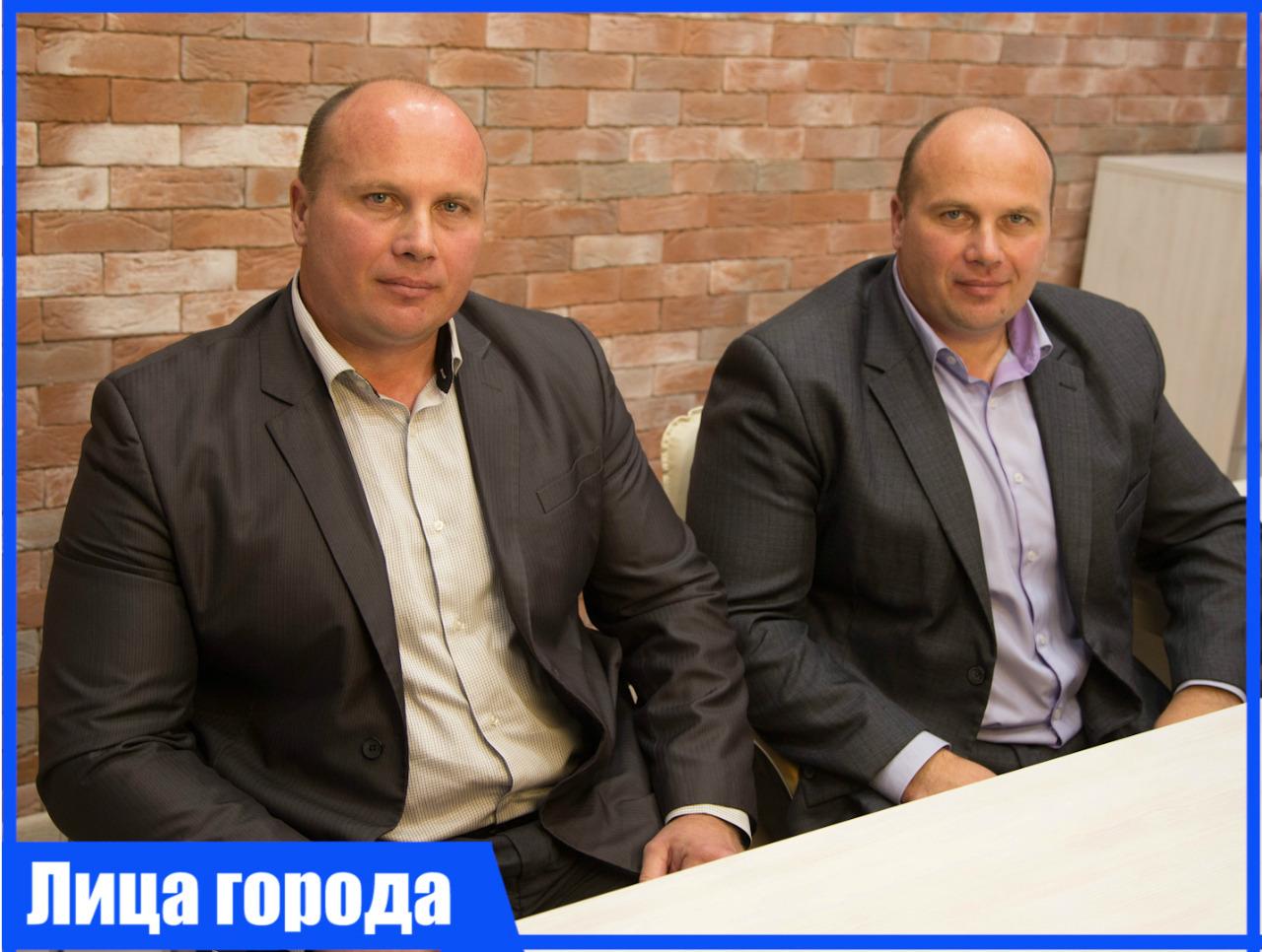 В Ростове развалили старое зеленое хозяйство, а нового не создали! - братья Мильченко
