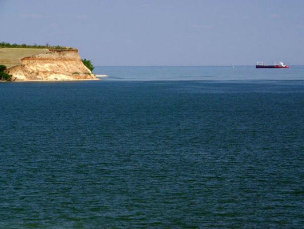 За 39 миллиардов рублей улучшат экологию Цимлянского водохранилища в Ростовской области