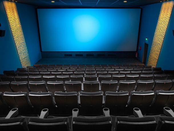 Около 100 фильмов из 40 стран мира: в Ростове пройдет фестиваль BRIDGE of ARTS