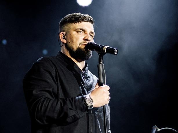 Ростовский характер помог Басте получить две престижные музыкальные премии страны