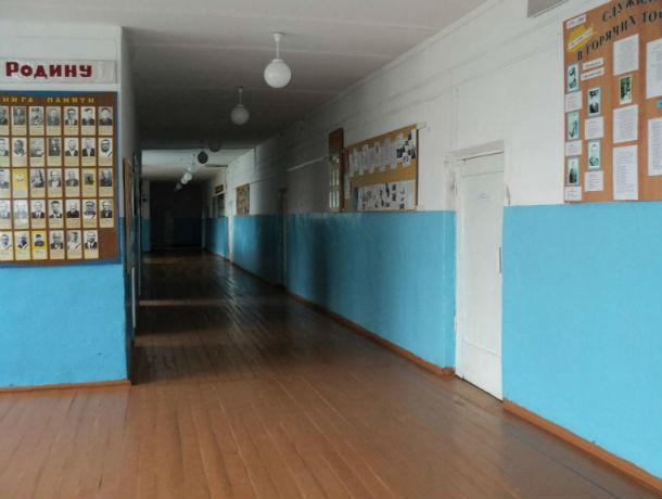 Полностью ликвидировать вторую смену в школах хотят чиновники в Ростове