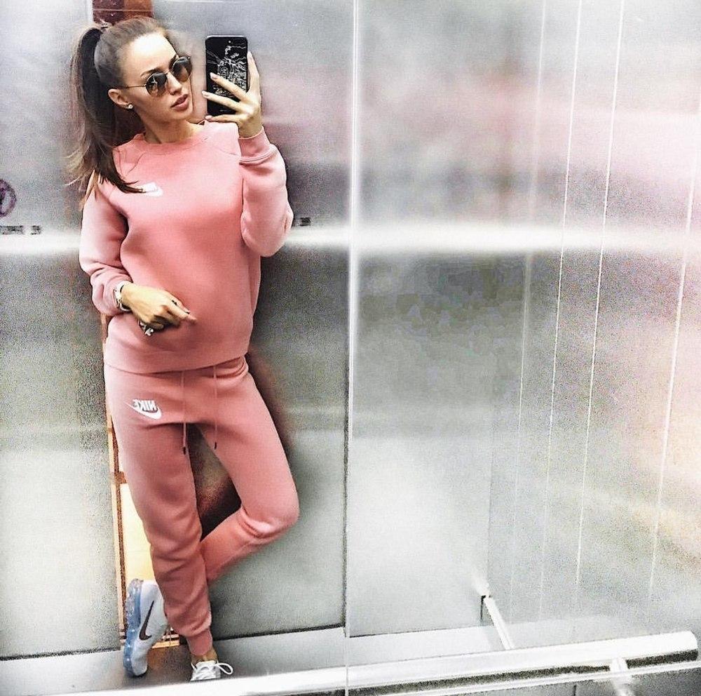Ростовчанку Анастасию Костенко подозревают в беременности