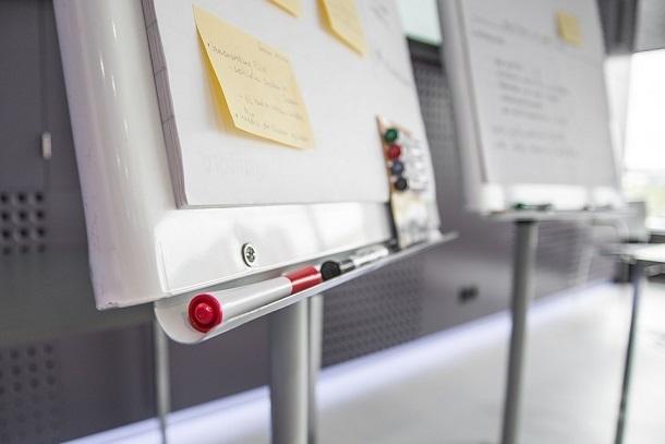 Молодые IT-специалисты создадут новые приложения с «МегаФоном»