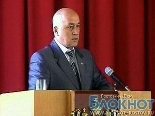 Суд вернул иск ростовского оппозиционера к главе донского УФСБ