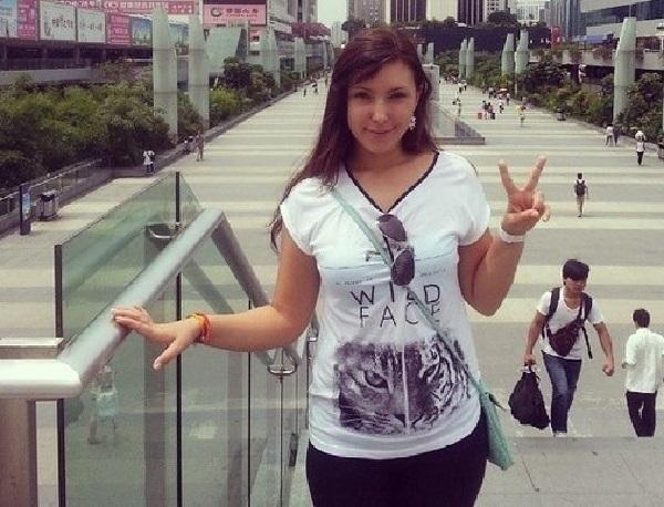 Родственники ростовчанки, задержанной с 3 кг кокаина во Вьетнаме, собирают деньги на адвоката