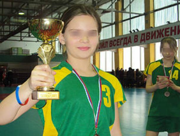 Диагноз москвички после удара в голову от ростовской гандболистки оказался счастливым