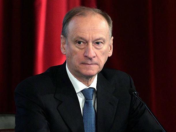 Николай Патрушев проведет в Ростове совещание Совбеза РФ