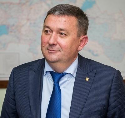 Третий подряд глава Шахт ушел в отставку досрочно