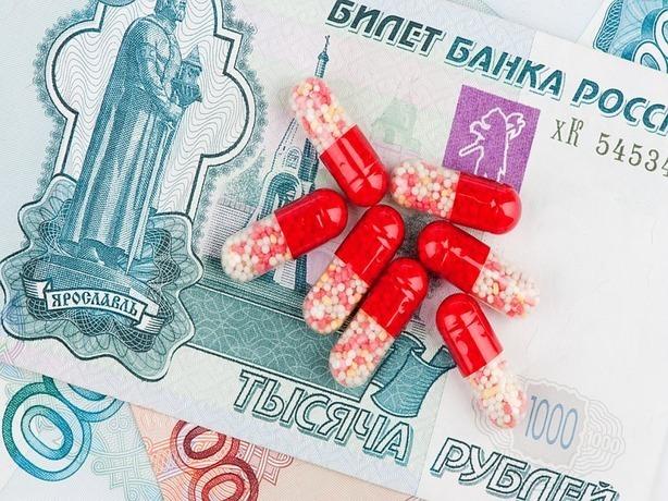 Дерзкий директор аптеки в Ростове продавал сумками наркоманам сильнодействующие препараты