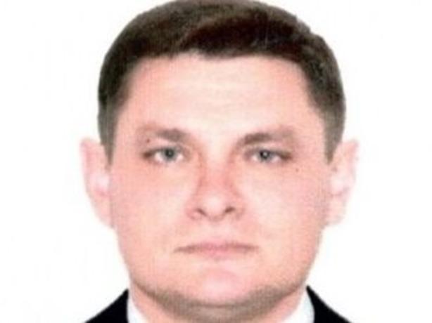 Назначен новый председатель комитета по охране объектов культурного наследия Ростовской области