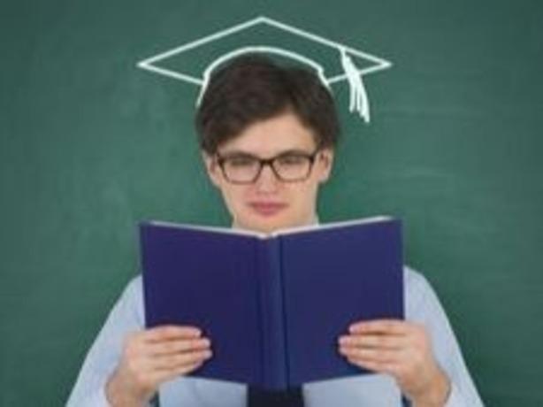 Южный университет в Ростове лишили госаккредитации