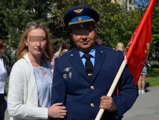 Обгоревший на 95% в лифте молодой отец двоих детей умер в больнице Ростова