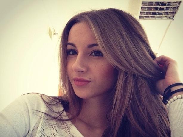 В смерти 23-летней девушки из Ростовской области друзья обвиняют равнодушных врачей