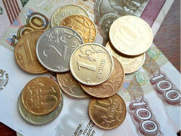 Взносы на капремонт резко взлетят в следующем году в Ростовской области