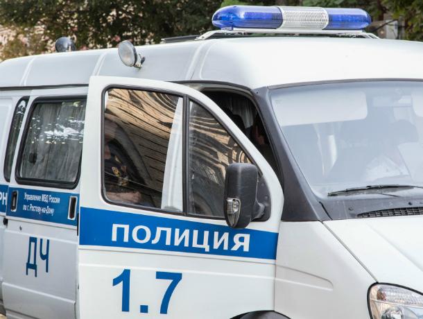 Понарошку изнасилованная жительница Ростовской области пойдет под суд за ложный донос