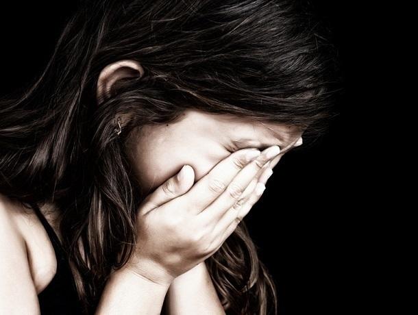 Жестокий серийный насильник-педофил жутко издевался над девочками в Ростове