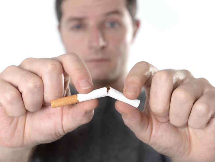 Ростовчан научат бросать курить и дадут подарки