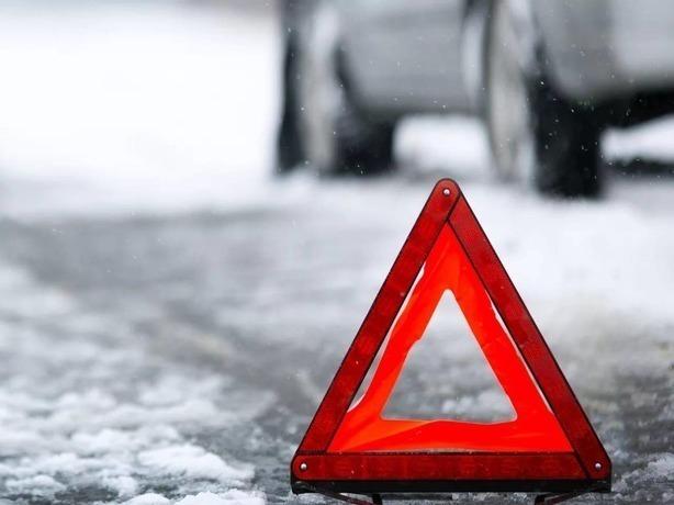 Количество погибших в страшном ДТП на трассе М-4 Дон в Ростовской области увеличилось до трех