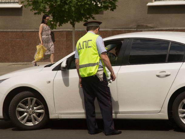 Безбашенно наглый развод на бабки взбесил путешественников на дорогах Ростовской области