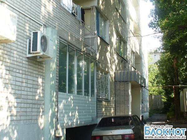 В Новочеркасске жительницу общежития обязали выплатить владелице 50 тыс руб за проживание