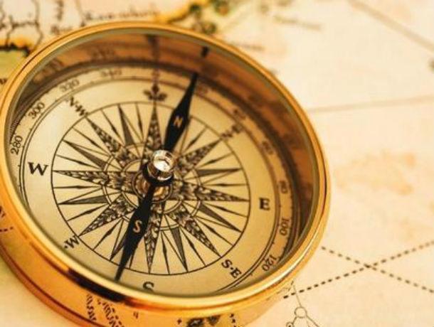 19 сентября — Международный день пирата. Романтика приключений ждет!