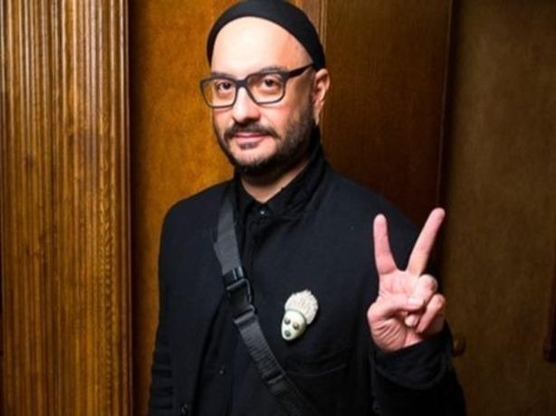 Скандальный режиссер из Ростова получил «Золотую Маску»