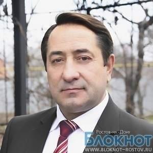 Невеселова окончательно исключили из предвыборной гонки за пост мэра Новочеркасска