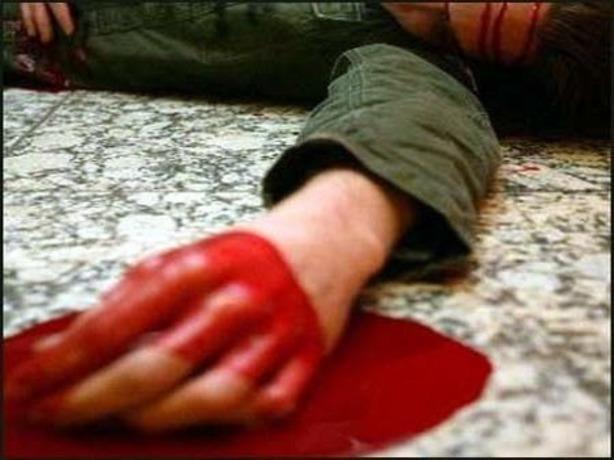 В Ростове  работник «Роствертола» убил жену и покончил с собой на глазах 12-летнего сына