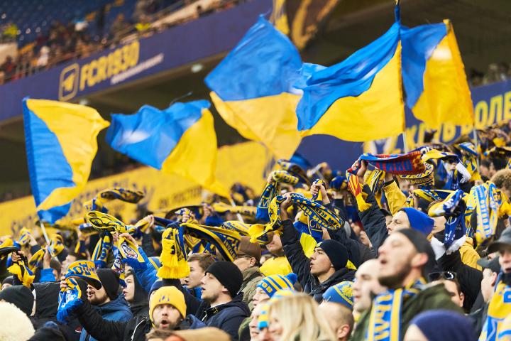 «Ростов» получит от ФИФА почти 60 млн рублей