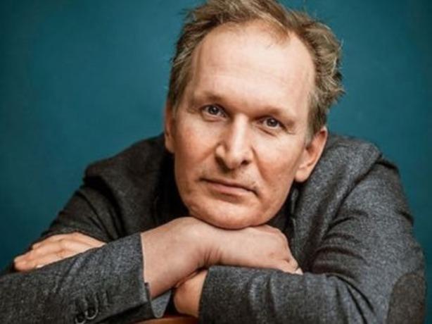 Известного донского актера Федора Добронравова экстренно госпитализировали