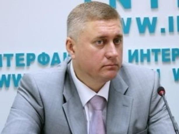 Должность главы администрации Батайска занял 47-летний Геннадий Павлятенко