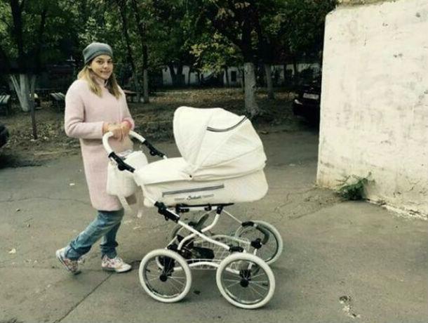 Шикарная история про неравнодушную девушку, предотвратившую пожар, всколыхнула соцсети Ростова