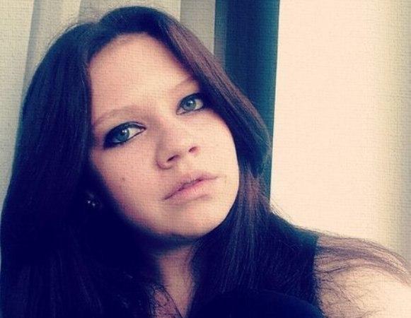 В Ростове найдена 17-летняя жительница Сальска: девушка 2 недели была у друзей