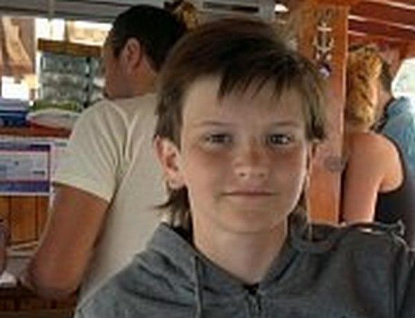 В Ростовской области найден подросток, сбежавший с крупной суммой денег