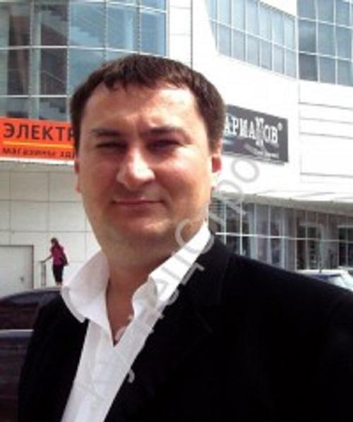 СМИ узнали о погибели  курского депутата вДТП под Ростовом