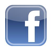 фэйсбук.png