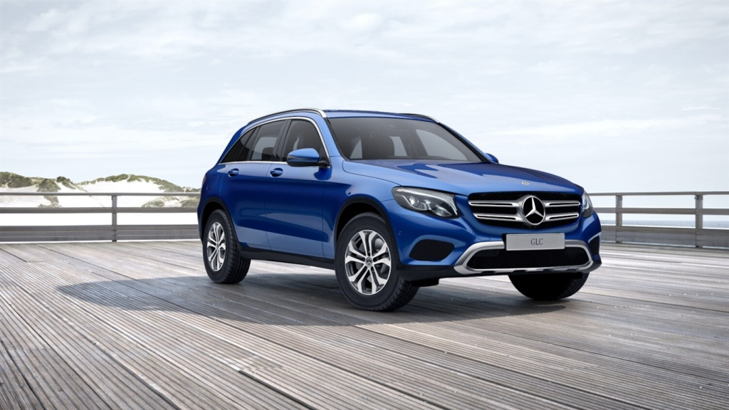 Mercedes-Benz GLC 250 4MATIC.jpg