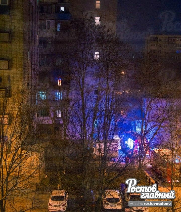 В столицеРФ  мужчина выстрелил влицо женщине иизбил битой еесына
