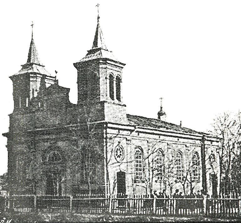 Дубинин старая церков.jpg