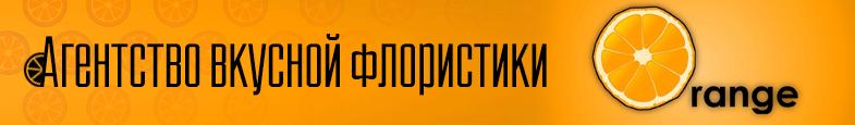 785-orange.jpg