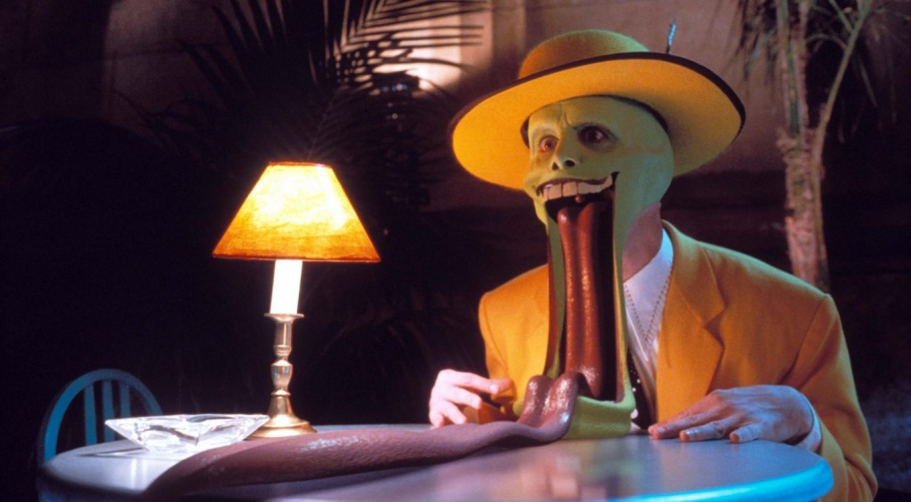still-of-jim-carrey-in-the-mask-(1994)-large-picture.jpg