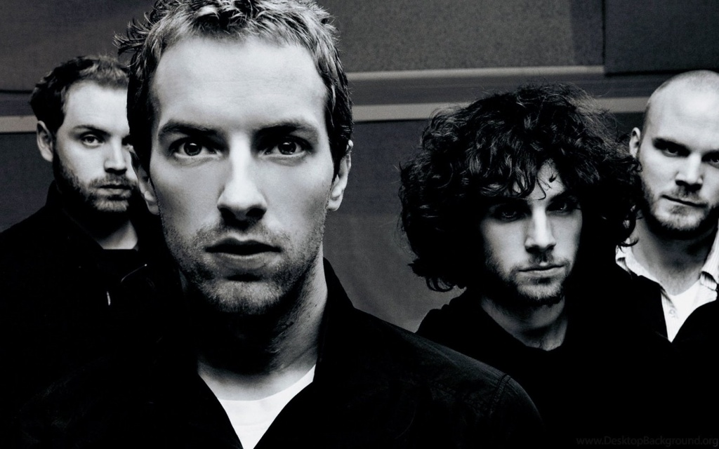 Inked538449_29-coldplay-hd-wallpapers_1920x1080_h_LI.jpg